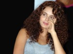Kangana Wants Modi Become Pm Again