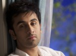 Ranbir Kapoor Demanding Rupees One 6 Crore One Day Salary Advertisement
