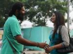 Bigboss 2 Tamil Aishwarya S Real Face
