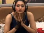 Bb2 Tamil Vaishnavi Stays A Separate Room