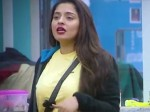 Biggboss Not Showing The Things Which Is Telecasting Promo