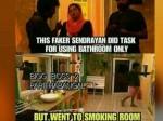 Sendrayan Disappoints Bigg Boss 2 Tamil Viewers