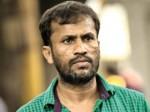 Director Aslam Questions Rajini Kamal