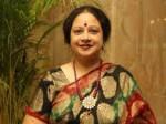 Actress Jayachitra Complaints On Her Tenant