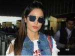 Big Boss Fame Hina Khan Trolled Costume