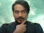 Vijay Sethupathy S Junga Movie Review