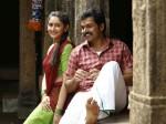 Five Reasons Watch Karthi S Kadaikutty Singam