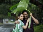 Kadaikutti Singam Tamilpadam 2 Releasing This Week