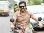 Kadaikutty Singam Review