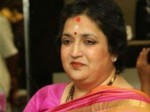 Latha Rajinikanth Explanation On Kochadaiyan Case