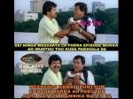 Where Is The Kurumpadam About Sendrayan