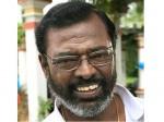 Director Manivannan S 65th Birthday