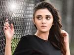 Why Does Bala Choose Megha As Varma Heroine
