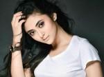 Model Megha Act With Dhruv Varma