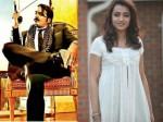 Who Will Win The Race Vijay Sethupathy Or Trisha