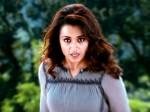 Trisha S Mohini Movie Review