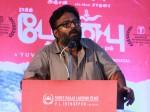 Director Ram Recalls Moments With Na Muthukumar