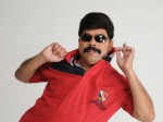 Cheating Case Filed Against Powerstar