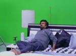 Rajinikanth S 2 0 Gets Release Date