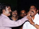 Rajini Act Again Ks Ravikumar S Direction