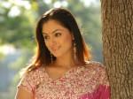 Simran Is The Leading Lady Rajni Movie