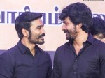 Sivakarthikeyan Wishes Dhanush On His Birthday