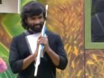 Snehan Shocks Bigg Boss 2 Tamil Viewers