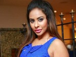 Sri Reddy Accuses Sundar C Wanting Her Compromise Sexually
