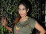 Sri Reddy Warns Legal Action