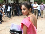 To Be Actress I Lost Myself Many Sri Reddy