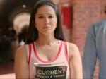 The Trailer Karenjit Kaur The Untold Story Sunny Leone