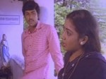 Kadalora Kavithaigal The Last Movie With Love Emotions