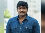 Vijay Sethupathi Join Rajini Movie Shooting Soon