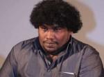 Yogi Babu S Sarkar Getup Video Viral
