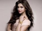 Its Confirmed Deepika Padukone Ranveer Singh Marriage