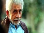 Naseeruddin Shah Is Back Kollywood