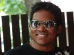 Yuvan Shankar Raja Birthday Special