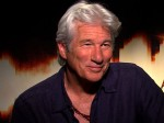 Richard Gere Expecting Baby At His 69 11 8