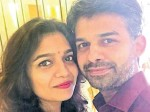 Subramaniapuram Fame Swathi Marry Pilot On August 30th