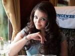 Aishwarya Rai Reveals The Secret Behind Her Svelte Figure