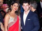 Wanna Know The Price Priyanka Chopra S Engagement Ring