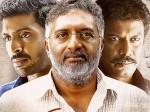 Vayathu Maaniram Movie Review
