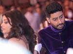 Aishwarya Rai Abhibhek Act Together After 8 Years