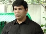 Ananthraj Speech Johnny Press Meet