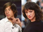 Asia Argento Buys Silence Her Sexual Accuser