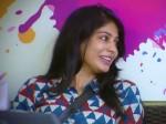 Bigg Boss 2 Tamil 2 Actress Vijayalakshmi To Enter The Show As A Wild Card Entry
