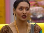 Vaishnavi Hints Bb2 Tamil Winner