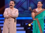 Vaishnavi Gets Evicted From Bigg Boss 2 Tamil