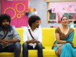Bigg Boss 2 Vaishnavi Get Evicted Today