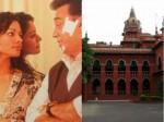 Case Seeking Ban On Viswaroopam 2 Dismissed